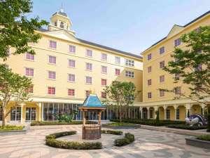 東京ディズニーセレブレーションホテル(R)の写真