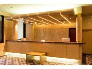 八戸ワシントンホテル