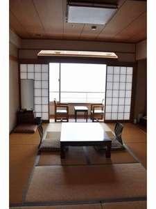 伊豆南熱川温泉ファミリーホテル開春楼