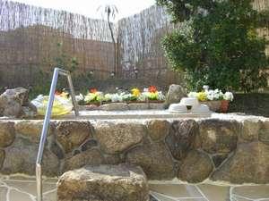 ホテル花飾璃