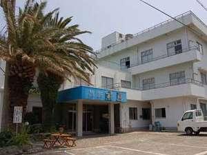 旅館 黒島の写真