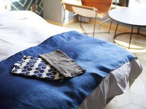 WIRED HOTEL ASAKUSA(ワイアードホテル浅草):浴衣