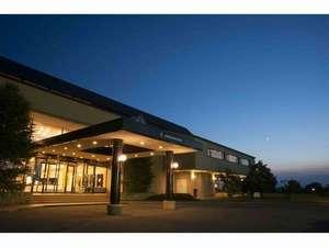 神石高原ホテルの写真