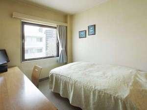 松戸シティホテル(旧:松戸シティホテルSENDAN-YA)