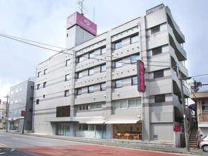 松戸シティホテルの写真