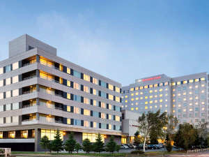 ANAクラウンプラザホテル千歳の写真