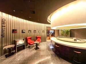 神戸元町東急REIホテル:Tripadvisorランキング神戸市(有馬温泉・神戸駅含む)で9位。ビジネスホテルでは第1位!(2019年3月現在)