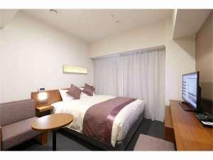 ホテルグレイスリー京都三条