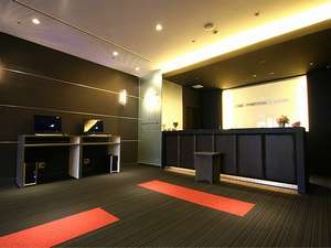 神戸ポートタワーホテル なごみの湯宿