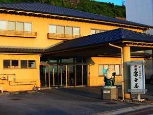 なごみのやど 旅館 富士屋の写真