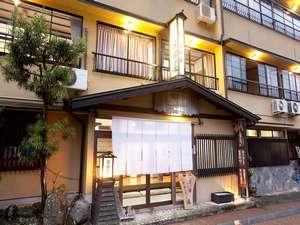 旅館 日田屋の写真