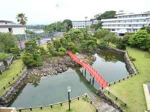 南紀白浜リゾートホテル 古賀浦別邸の写真