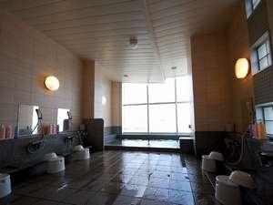 ホテルルートイン盛岡駅前:★大浴場で手足を伸ばしてゆったり!15時~深夜2時まで、朝は5時~10時までご利用いただけます