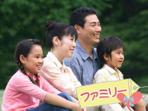 アーブしが(滋賀県青年会館)