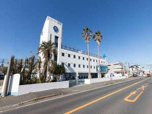 OYO 44635 Mykonos Resort Miuraの写真