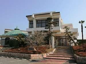 パークサイドヴィラ倉敷の写真