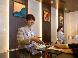 ホテル青森:みなさまのお越しをおもてなしの心でお迎え致します