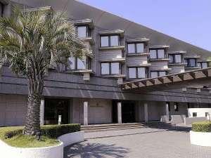 鎌倉パークホテルの写真