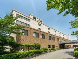 久山温泉 ホテル夢家の写真