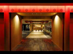 ダイワロイネットホテル奈良(旧D‐PREMIUM奈良)の写真