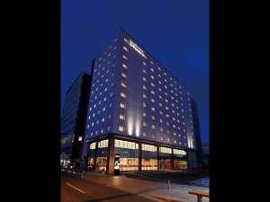 ダイワロイヤルホテル D‐PREMIUM 奈良の写真