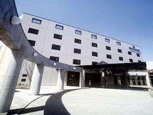 福野タウンホテル ア・ミューの写真