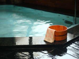 サンピアセリーズ:☆宿泊者様無料!低温サウナ併用の大浴場でリラックス♪
