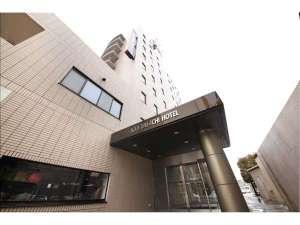 久慈第一ホテルの写真