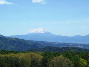 大泉高原八ヶ岳ロイヤルホテル