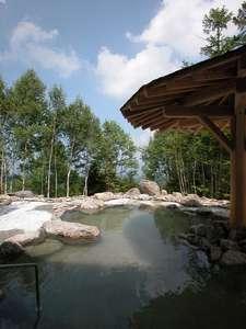 小海リエックスホテル:天然温泉
