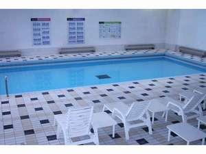 小海リエックスホテル:チェックインからチェックアウトま無料でご利用いただけます。