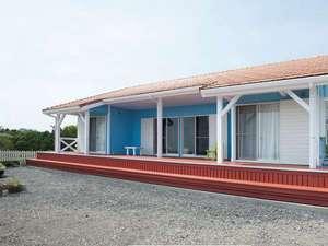 屋久島ペンションLuana Houseの写真