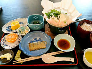 生駒のお宿 城山旅館