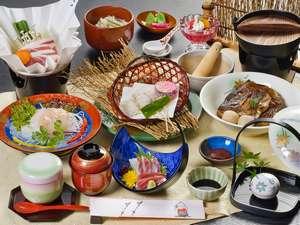 鈍川温泉ホテル