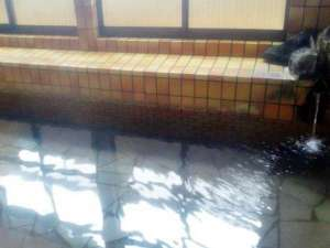 悠湯の宿 湯澤屋