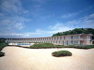 鎌倉プリンスホテル