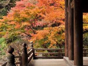 鎌倉プリンスホテルの写真