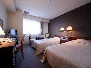 乃木温泉ホテル