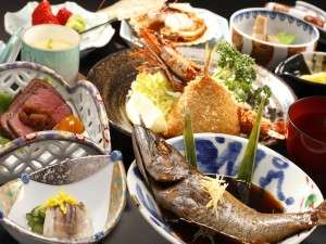 箱根温泉旅館 玉の湯