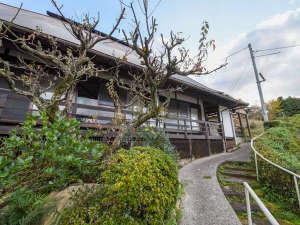 山口屋別館の写真