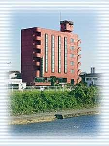 TOKA HOTEL(東花ホテル)宇都宮の写真