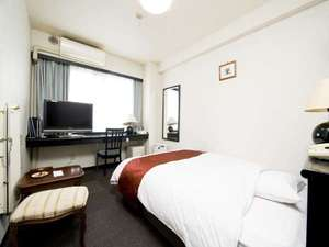 東花ホテル