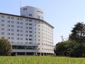 ロイヤルホテル 能登 -DAIWA ROYAL HOTEL-の写真