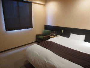 弘前東栄ホテル