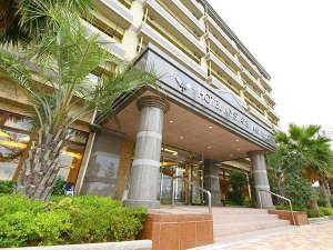 ホテルマイステイズ舞浜の写真