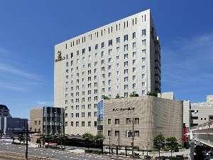 ホテルニュー長崎(HOTEL NEW NAGASAKI)の写真