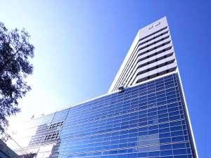 ホテル京阪 京橋 グランデの写真