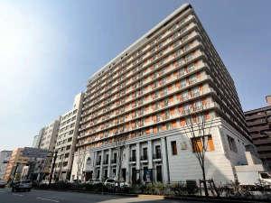ホテルモントレ京都の写真