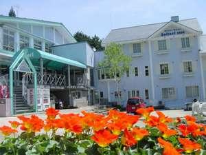 プチホテル Aoitoriの写真