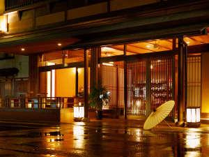 月岡温泉 源泉100% 24時間入浴可能 したしみの宿 東栄館の写真